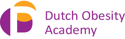 Dutch Obesity Academy